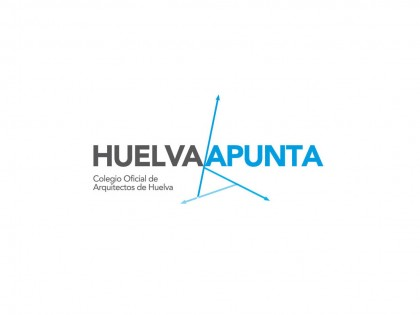 Huelva Apunta