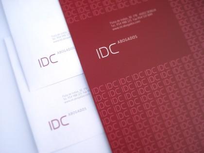IDC abogados