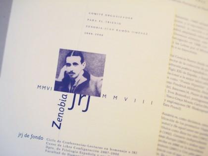 Aniversario JRJ