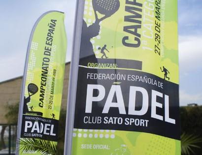 Club Sato Sport