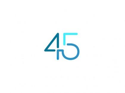 45 aniversario Montero Aramburu