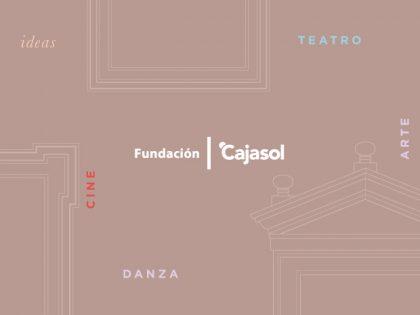 Cristaleras Fundación Cajasol