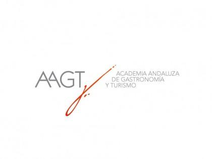 Academia Andaluza de Gastronomía y Turismo