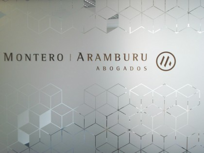 Montero Aramburu Huelva