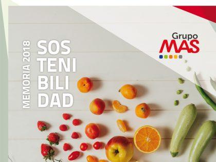 Grupo Mas