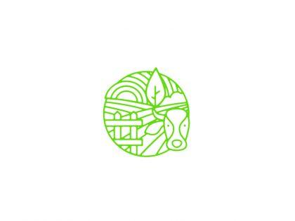 Logo Apa (proyecto)